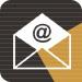 Salão de Festa BH - Romana Recepções - E-mail