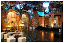 Salão de Festa BH - Romana Recepções - Eventos