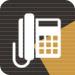 Salão de Festa BH - Romana Recepções - Telefone